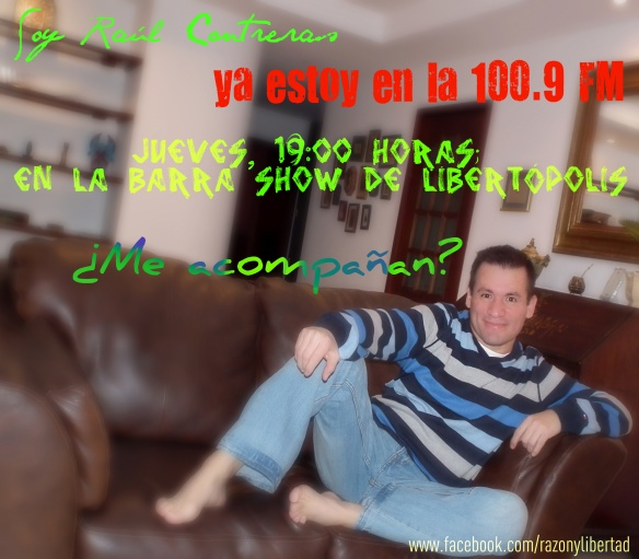 www.raulcontreras.com