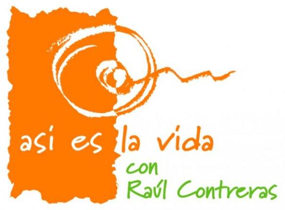 logo ALV